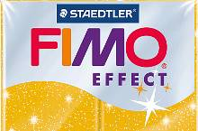 Fimo Effect