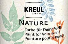 Kreul Nature