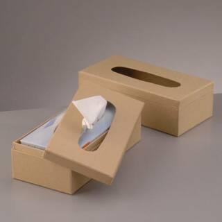dosen schatzkisten und boxen aus papp art seite 2. Black Bedroom Furniture Sets. Home Design Ideas