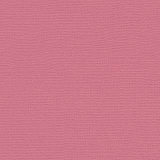 My Colors Cardstock, Canvas 51112, 30,5 x 30,5 cm, Coral Rose