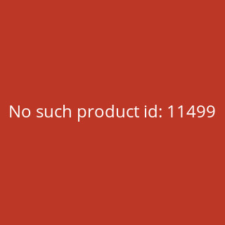 Tattoo-Schablone Party of the pirates
