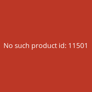 Fimo soft Materialpackung Warm Colors, Warme Farben