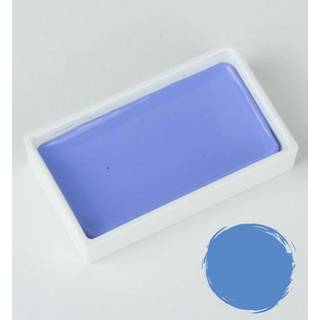 Aquarellfarbe Gansai-Tambi - Cornflower Blue [61]