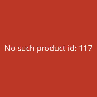 Schablonierfarbe Metallic-Anthrazit 150 ml