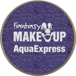 FANTASY Aqua Make Up Express Perlglanz, Lila, 15 g