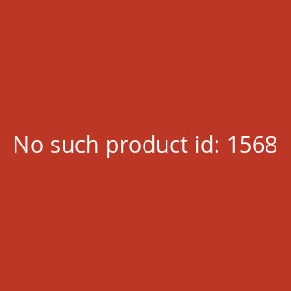FANTASY Aqua Make Up Express, Dunkelbraun, 15 g