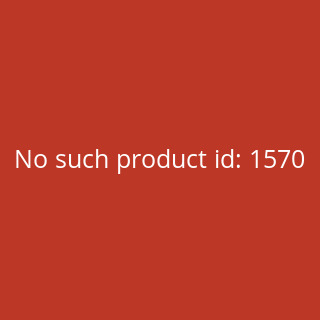 FANTASY Aqua Make Up Express, Schwarz, 15 g