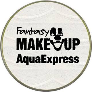 FANTASY Aqua Make Up Express, Weiß, 15 g