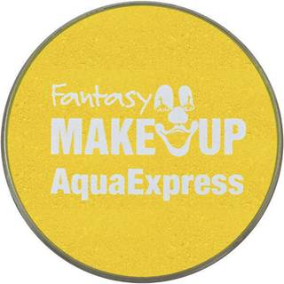 FANTASY Aqua Make Up Express, Gelb, 15 g