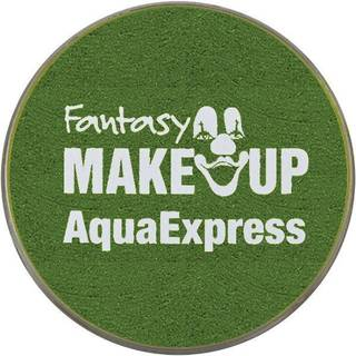 FANTASY Aqua Make Up Express, Grün, 15 g