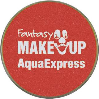 FANTASY Aqua Make Up Express, Orange, 15 g