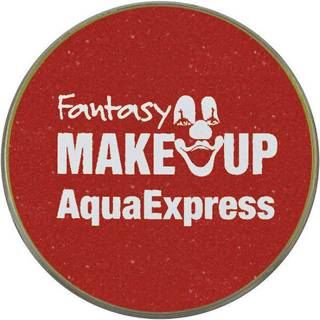 FANTASY Aqua Make Up Express, Rot, 15 g