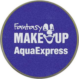 FANTASY Aqua Make Up Express, Blau, 15 g