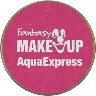 FANTASY Aqua Make Up Express, Pink, 15 g