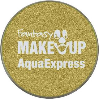 FANTASY Aqua Make Up Express, Gold, 15 g