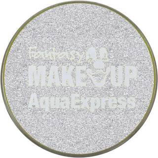 FANTASY Aqua Make Up Express, Silber, 15 g