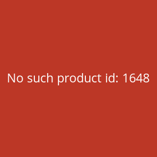 Window-Style Glasmalfarbe, Orange 50 ml