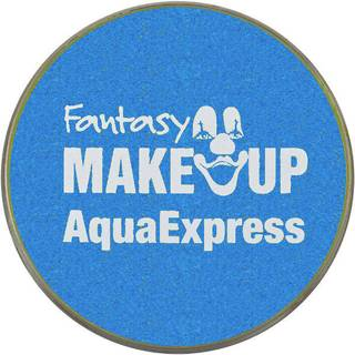 FANTASY Aqua Make Up Express, Himmelblau, 15 g