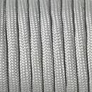 Paracord, 4 mm x 50 m, grau