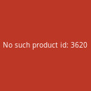 Paracord, Farbmix, 4 mm x 5 m, pflaume
