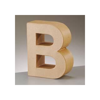 buchstaben und zahlen aus pappe f r buchst blich kreative. Black Bedroom Furniture Sets. Home Design Ideas