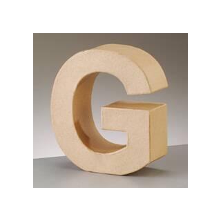 Buchstaben und Zahlen aus Pappe für buchstäblich kreative Ideen