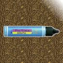 PicTixx GlitterPen Gold 29 ml