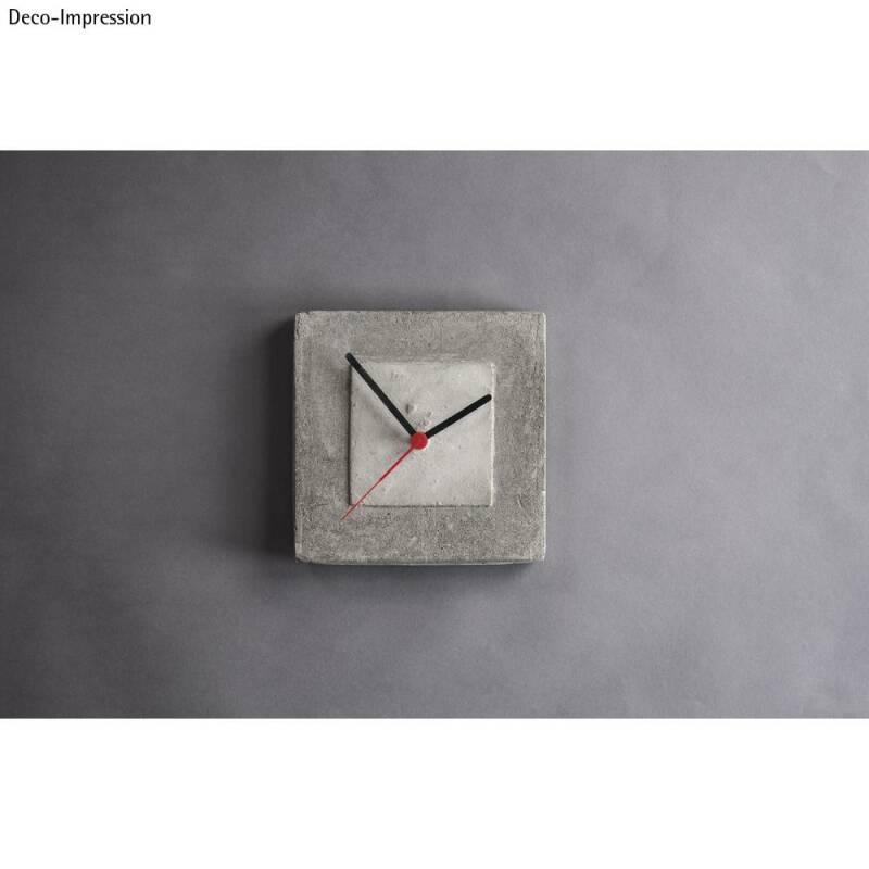 Deko beton 1kg eimer f r individuelle dekoartikel for Deko rostfarbe