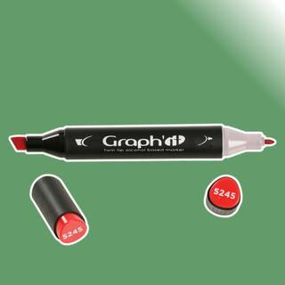 Graph It Alkohol Marker 8270 - Tuscany