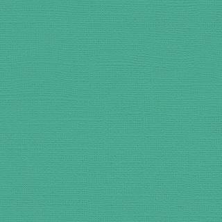 My Colors Cardstock, Canvas 55525, 30,5 x 30,5 cm, Seafoam