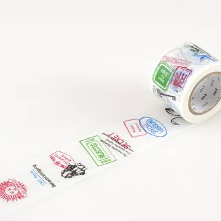 mt masking tape - marking