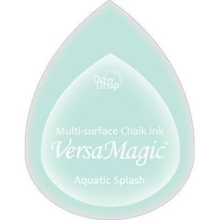 VersaMagic Dew Drop, Aquatic Splash