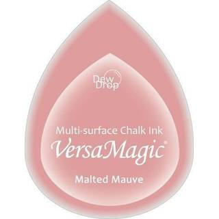 VersaMagic Dew Drop, MaltedMauve