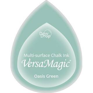 VersaMagic Dew Drop, Oasis Green