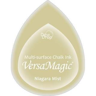 VersaMagic Dew Drop, Niagara Mist