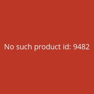 Malvorlagen Window Color - Blumen