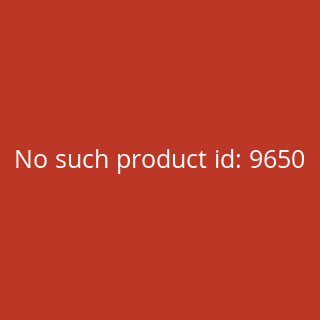 mt masking tape - ex bird egg