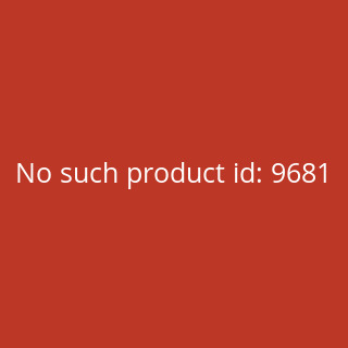 Sizziz Thinlits Schablonen-Set, Butterfly Cards, Schmetterlingskarten